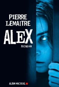 ALEX_couv_directe_150