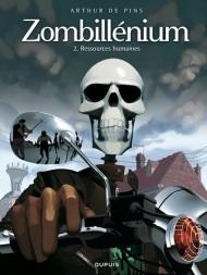 zombillenium-tome-2-cover