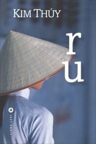 Ru de Kim Thuy