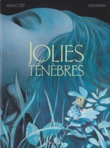 jolies-tenebres-498580