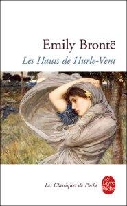 Emily-Bront--Les-Hauts-de-Hurle-Vent