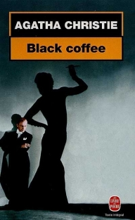 black-coffee-28352