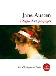 Orgueil_et_Prejuges
