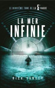 la-5e-vague-tome-2-la-mer-infinie 2