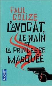 ob_12cf46_l-avocat-le-nain-et-la-princesse-masq